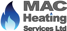 MAC Heating Services Ltd