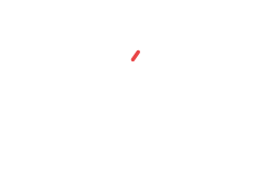 Boiler Installation Crook