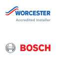 Worcester Boiler Engineer Barnard Castle